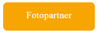 fotopartner