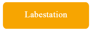 Link zu Labestation