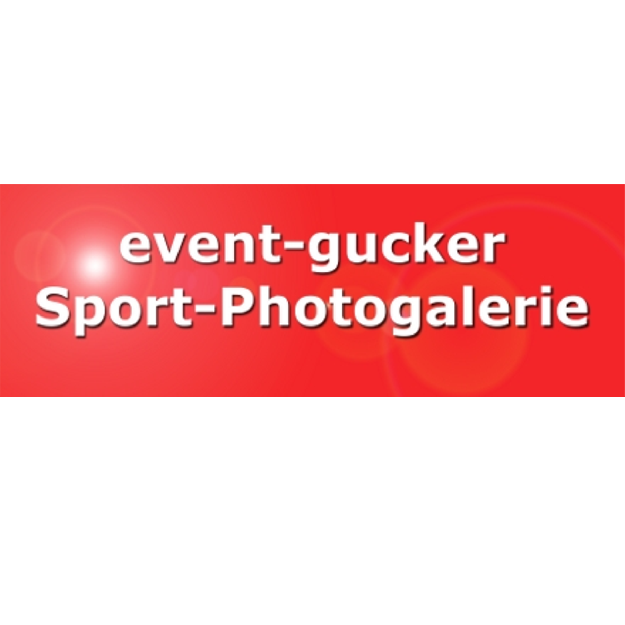 eventgucker