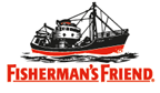 Fishermans Friend Logo 2015